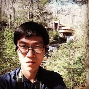 Jiyuan Liu