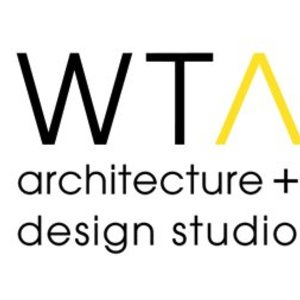 WTA Architecture + Design Studio