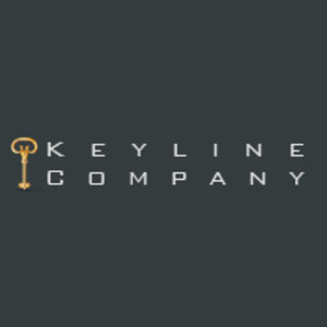 Keyline Company, Inc.
