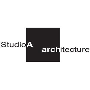 Studio A, Inc.