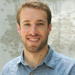 Eli Sokol