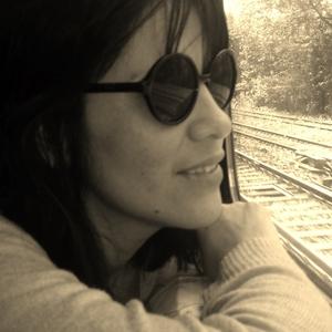 Melisa Ramos