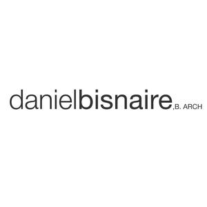 Daniel Bisnaire