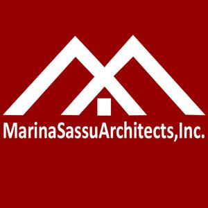 MarinaSassuArchitects, Inc.