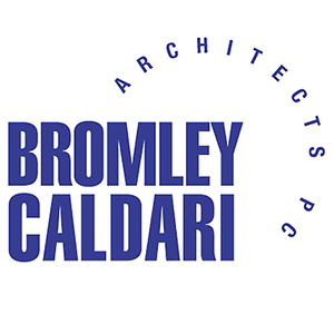 Bromley Caldari Architects