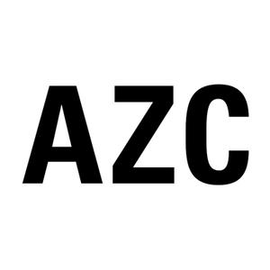 AZC Atelier Zündel Cristea