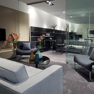 Davignon Martin Architecture + Interior