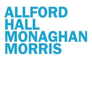 Allford Hall Monaghan Morris (AHMM)
