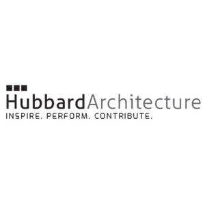 Hubbard Architecture LLC