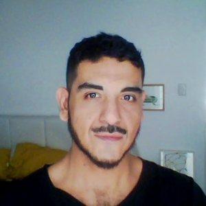 Nelson Munares