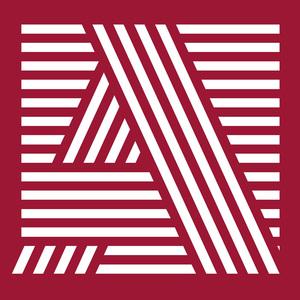 Studio A Architecture, Inc.