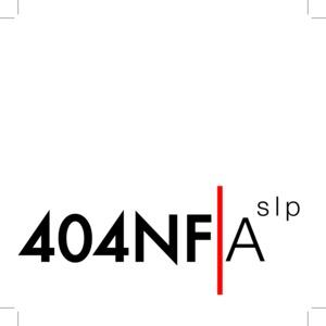 404NF-A
