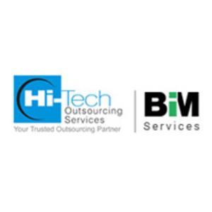 Hi-Tech BIM Services