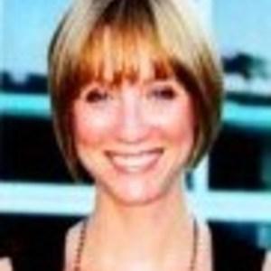 Crystal Whalen