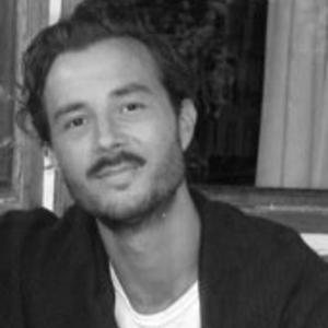 Mathias Dührkop