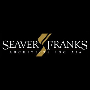 Seaver Franks Architects, AIA