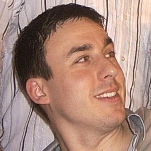 Michael Malloy