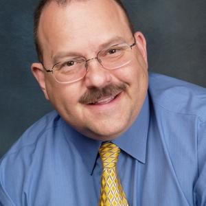 Michael Merino