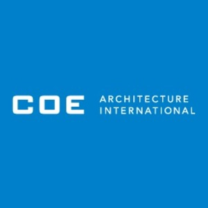COE Architecture International