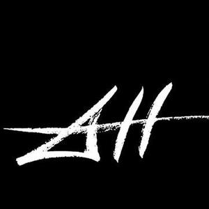 DHDI | Delta H Design Inc.