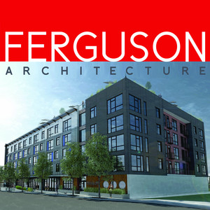 Ferguson Architecture