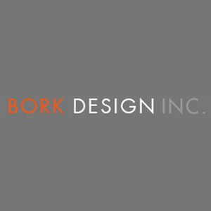 Bork Design, Inc.
