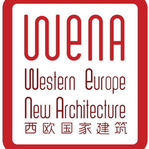 WENA Western Europe New Architecture
