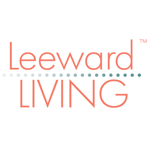 Leeward Living