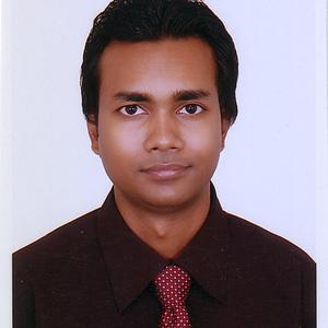 Malik Zaidi