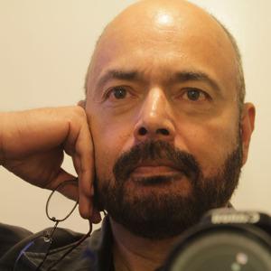 Michael Sechman