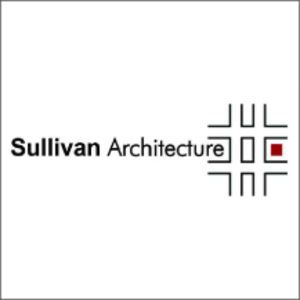 Sullivan Architecture, pc