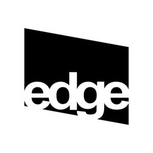 EDGE Design