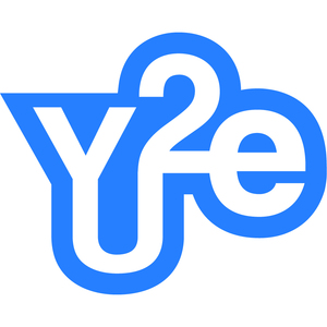 Yu2e, Inc.