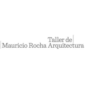 Taller de Arquitectura by Taller (Mauricio Rocha + Gabriela Carrillo)