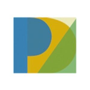 Puchlik Design Associates