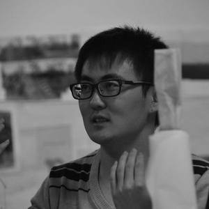 Tianyu Feng