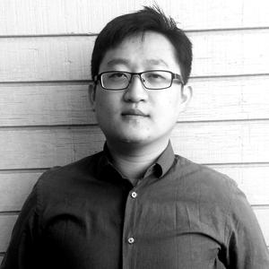 Peiyan Zhang