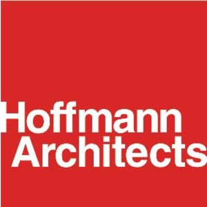 hoffmann architects announces promotions in connecticut