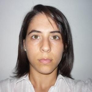 Irina Chavez