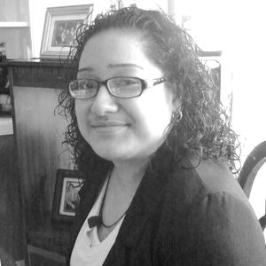 Mirla Montanez