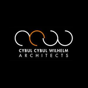 Cybul Cybul Wilhelm Architects