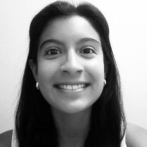 Christina Hernandez