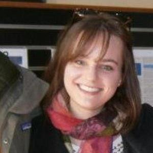 Amelia Golini