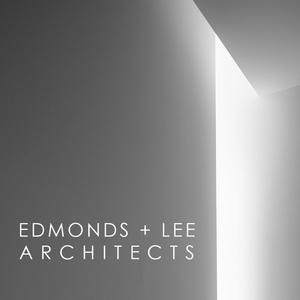 EDMONDS + LEE ARCHITECTS