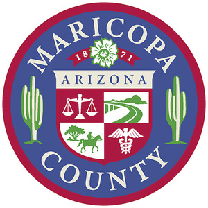 Maricopa County Facilities Management