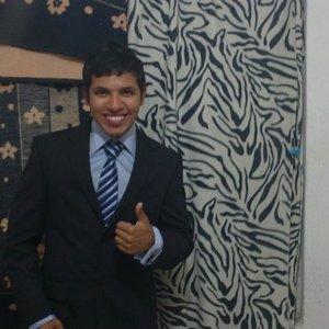 Oswaldo Wenceslao Marín Cisneros