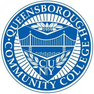 CUNY Queensborough Community College