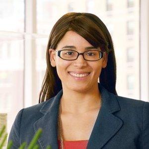 Michelle Coleman