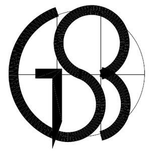GSB Architects, Inc.