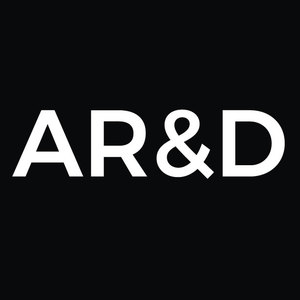 Studio AR&D Architects